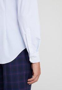 CORNELIANI - Formal shirt - white - 3