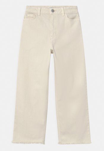 TROUSERS LOTTE