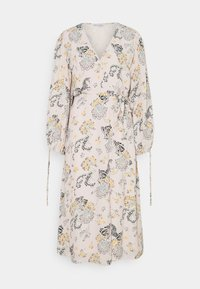 Lily & Lionel - FIFI DRESS - Korte jurk - muti-coloured - 5