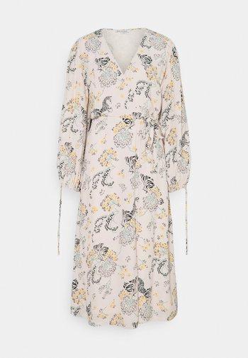 FIFI DRESS - Denní šaty - muti-coloured