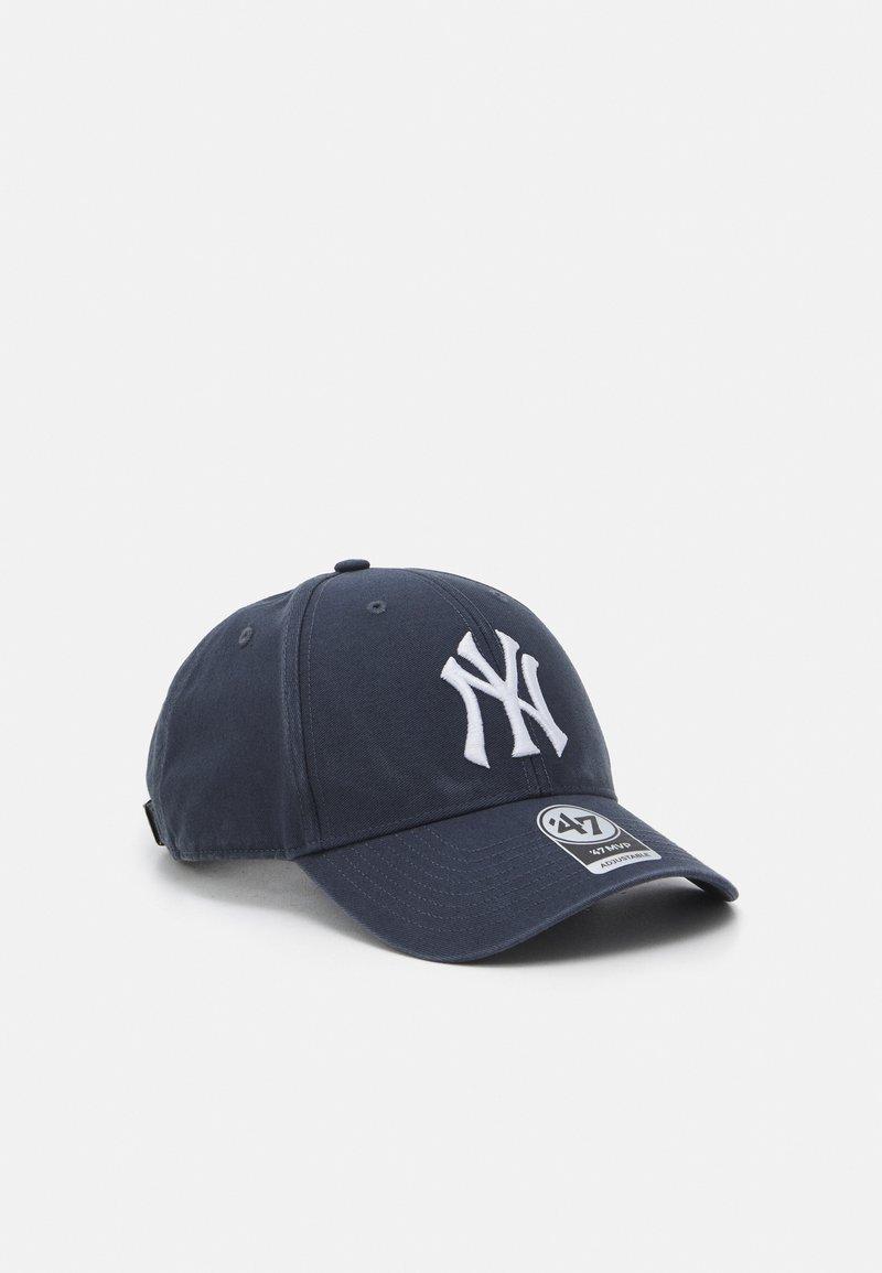 '47 - NEW YORK YANKEES LEGEND UNISEX - Cap - vintage navy