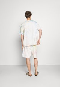 Von Dutch - CHANDLER - Shorts - multi-coloured - 2