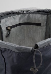 Deuter - WALKER 20 - Rucksack - graphite/black - 4