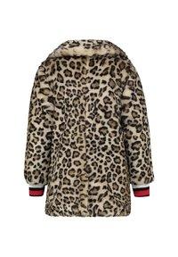 Vingino - TESLYN - Winter jacket - multicolor brown - 1