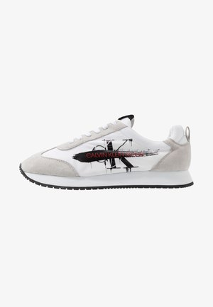JOAM - Trainers - white
