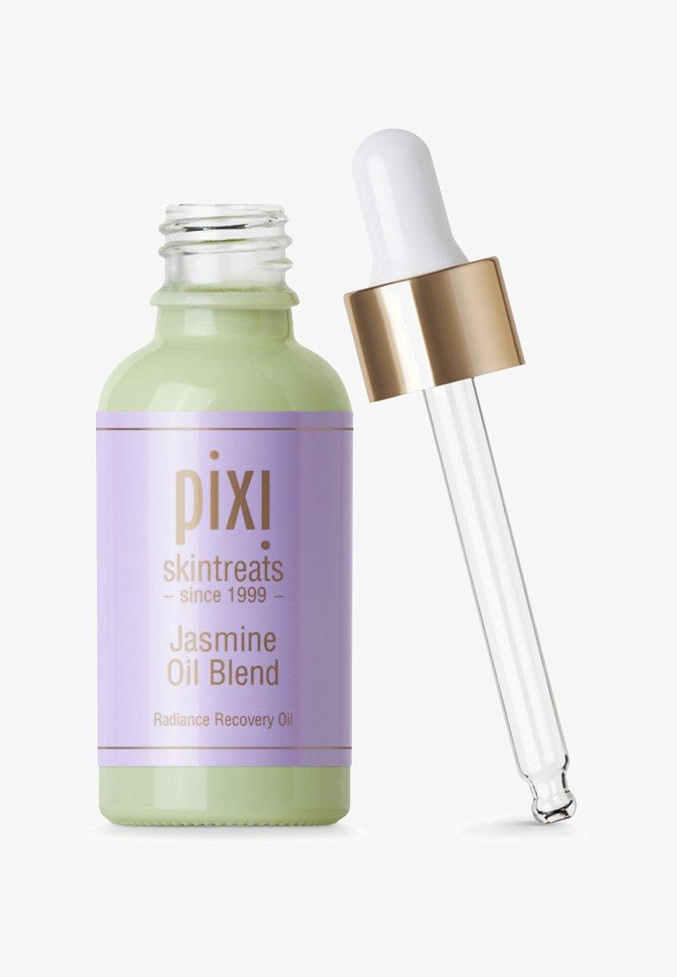 Pixi - JASMINE OIL BLEND 30ML - Gezichtsolie - blend