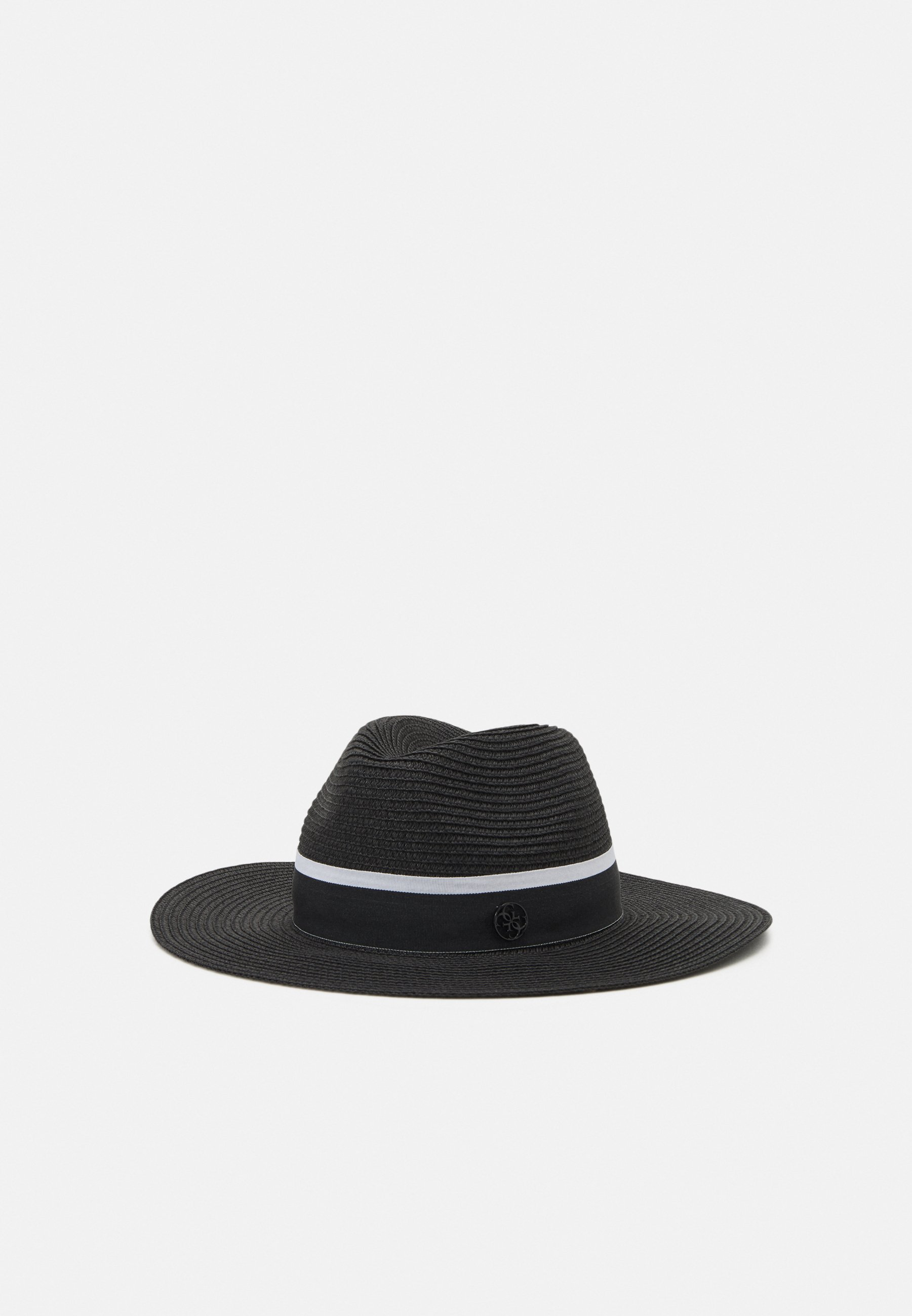 Donna PANAMA HAT - Cappello