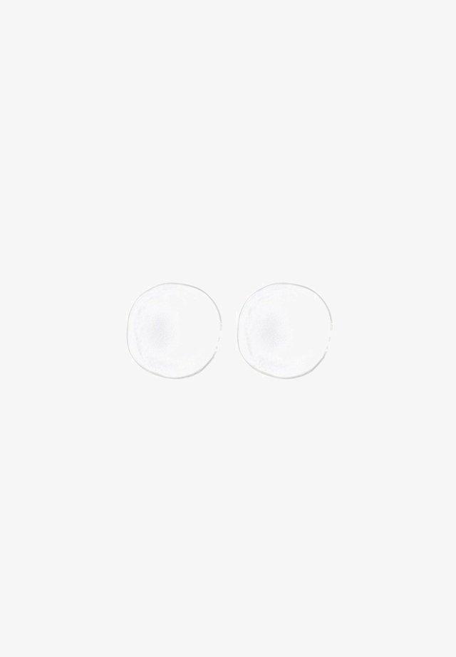 Overige accessoires - transparent