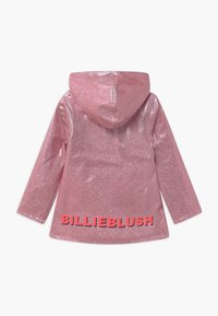 Billieblush - RAIN COAT - Veste imperméable - pink - 1
