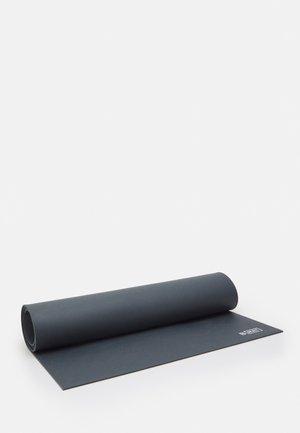 MAT EVERYDAY UNISEX - Fitness/jóga - charcoal