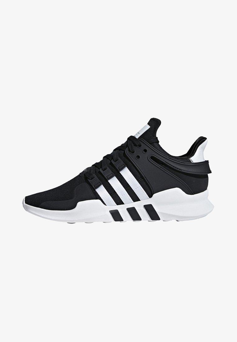 adidas Originals - Trainers - black