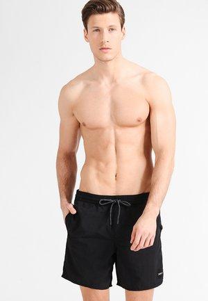 PM  - Korte broeken - zwart