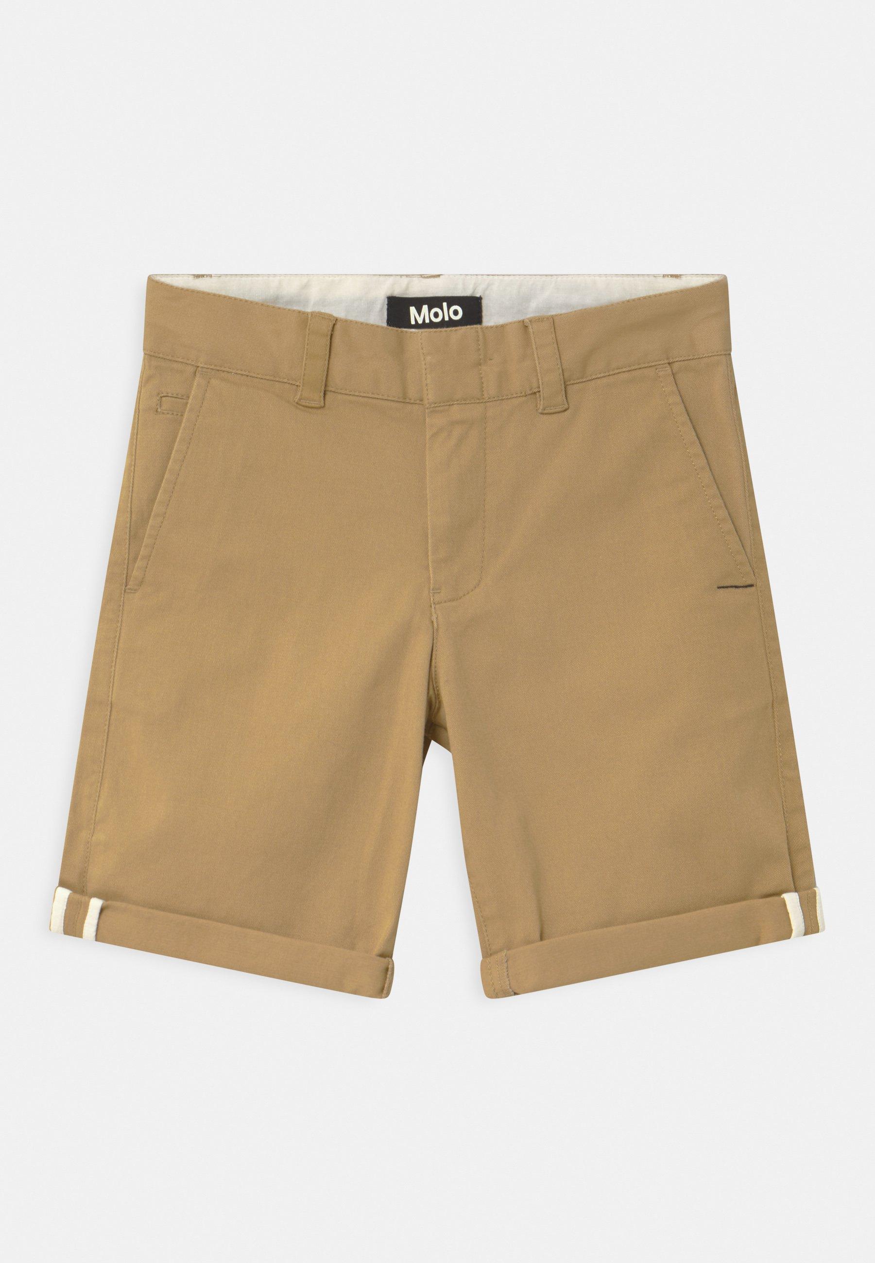 Bambini ALAN - Shorts