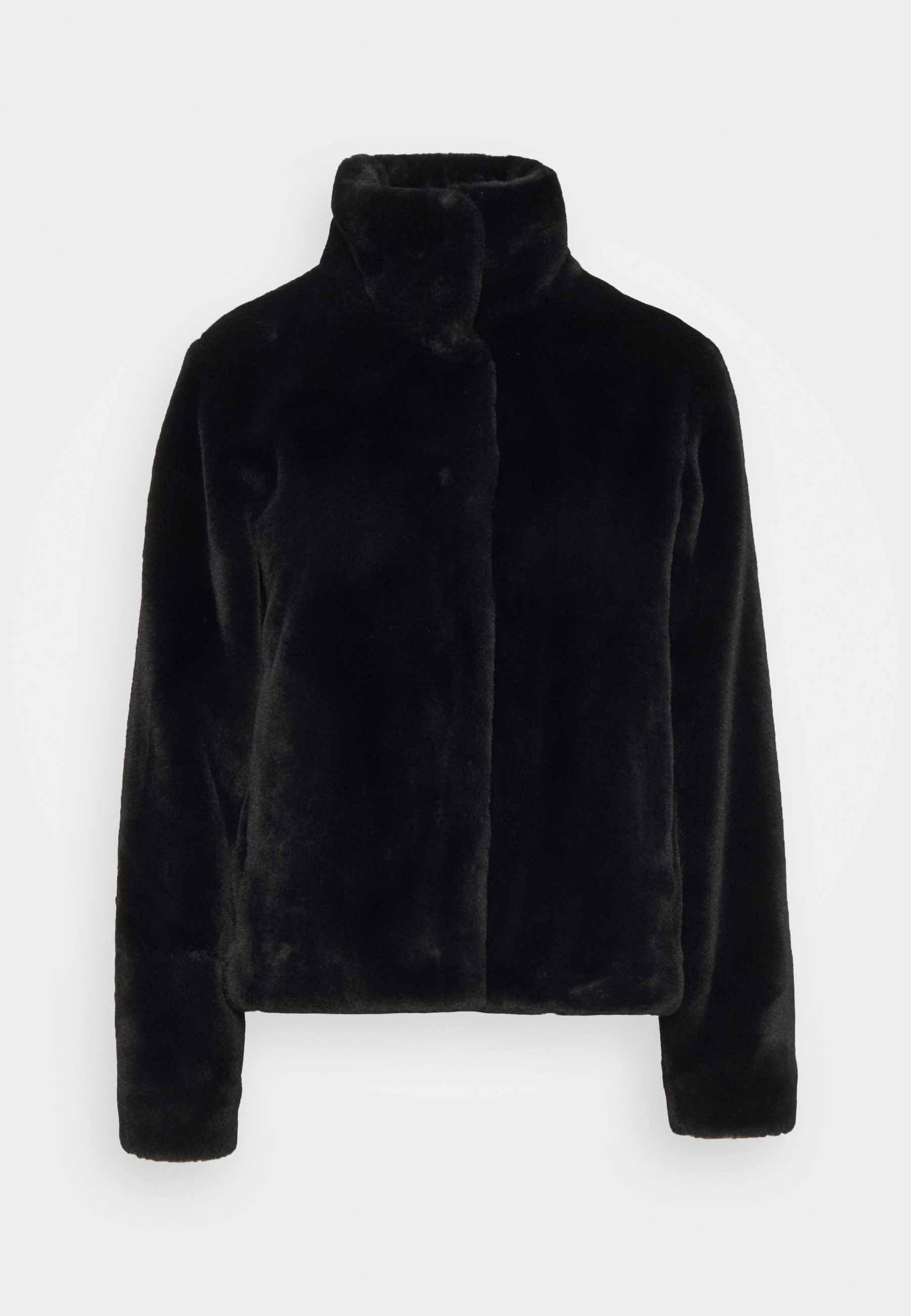 Women FALESA - Winter jacket