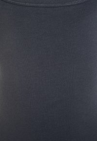 Schiesser - 2 PACK - Tílko - grey - 4
