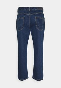 RETHINK Status - DAD - Jeans Tapered Fit - blue - 6