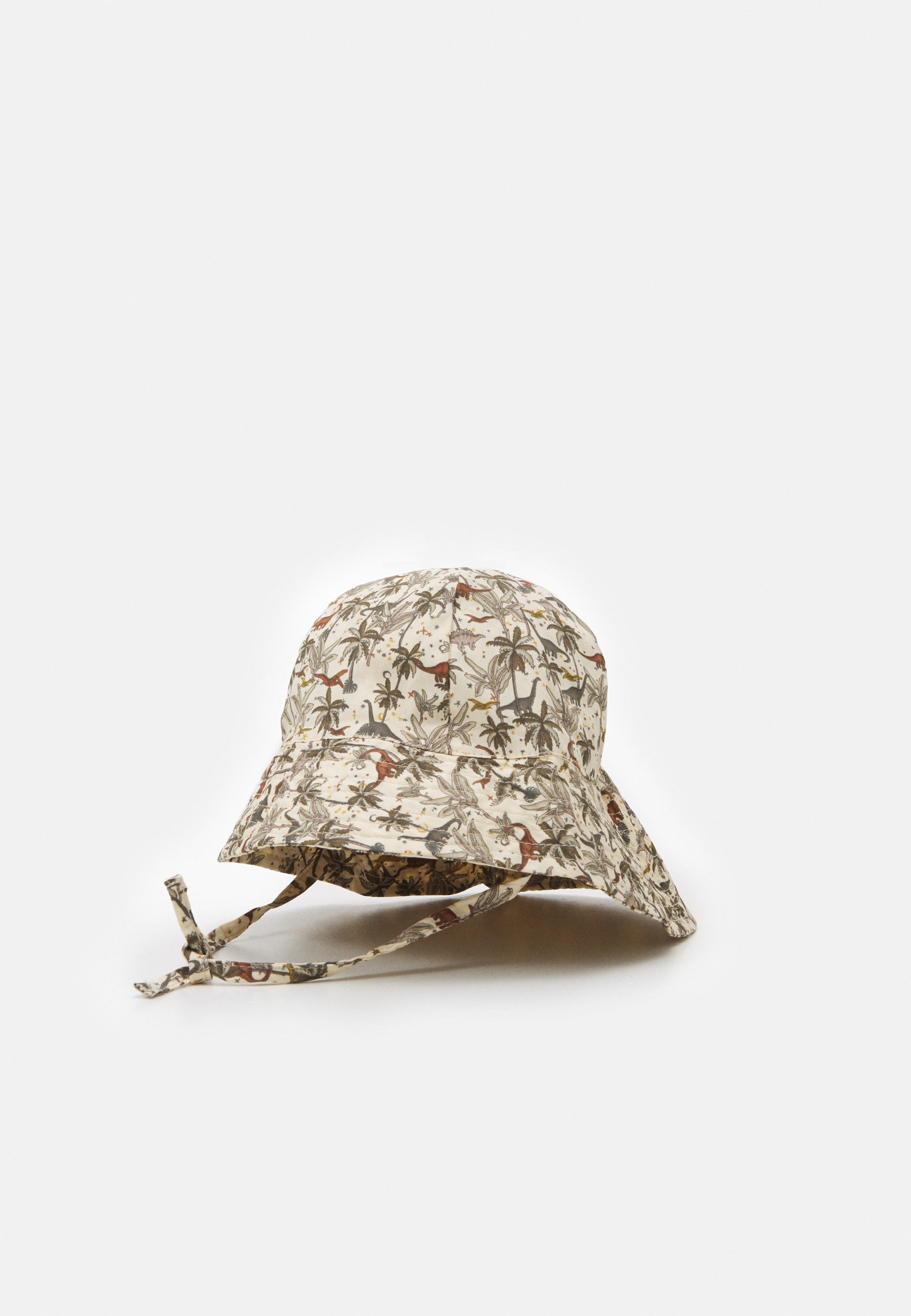 Kids VERBENA BABY SUNHAT - Hat