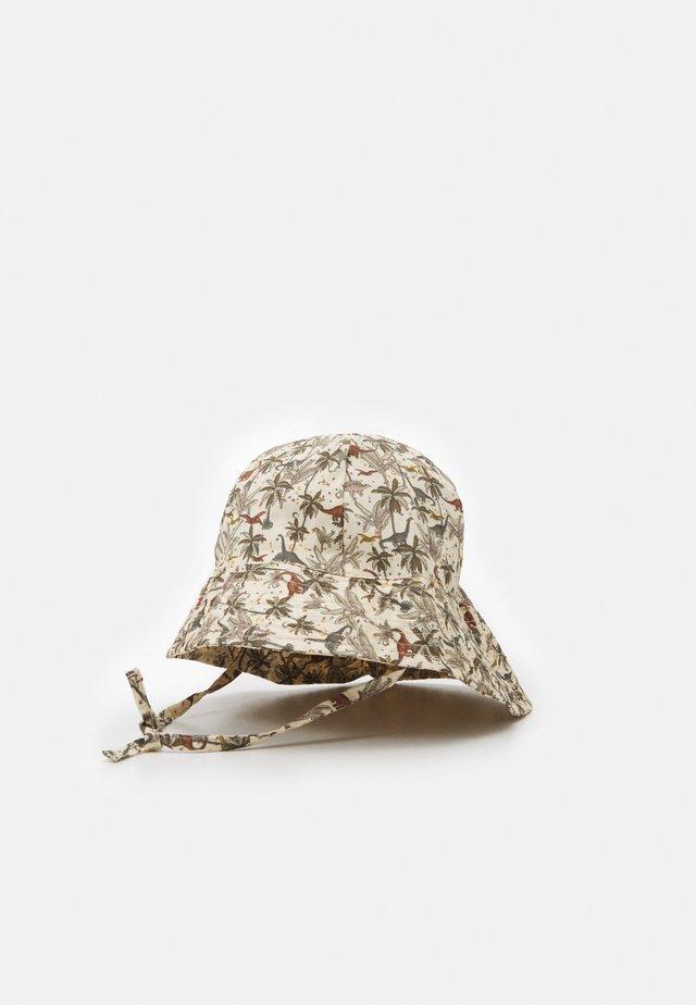 VERBENA BABY SUNHAT - Hat - multicoloured