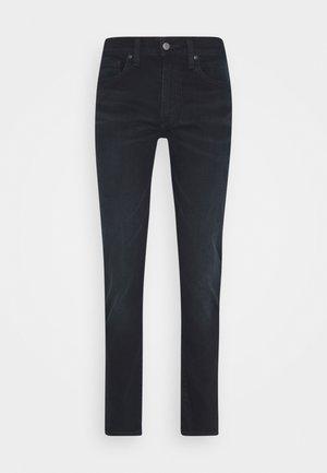 512 SLIM TAPER  - Jeans slim fit - blue ridge