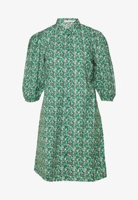Pieces Petite - PCPERNILLE DRESS - Vestido informal - multi - 0