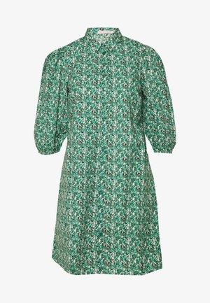 PCPERNILLE DRESS - Kjole - multi