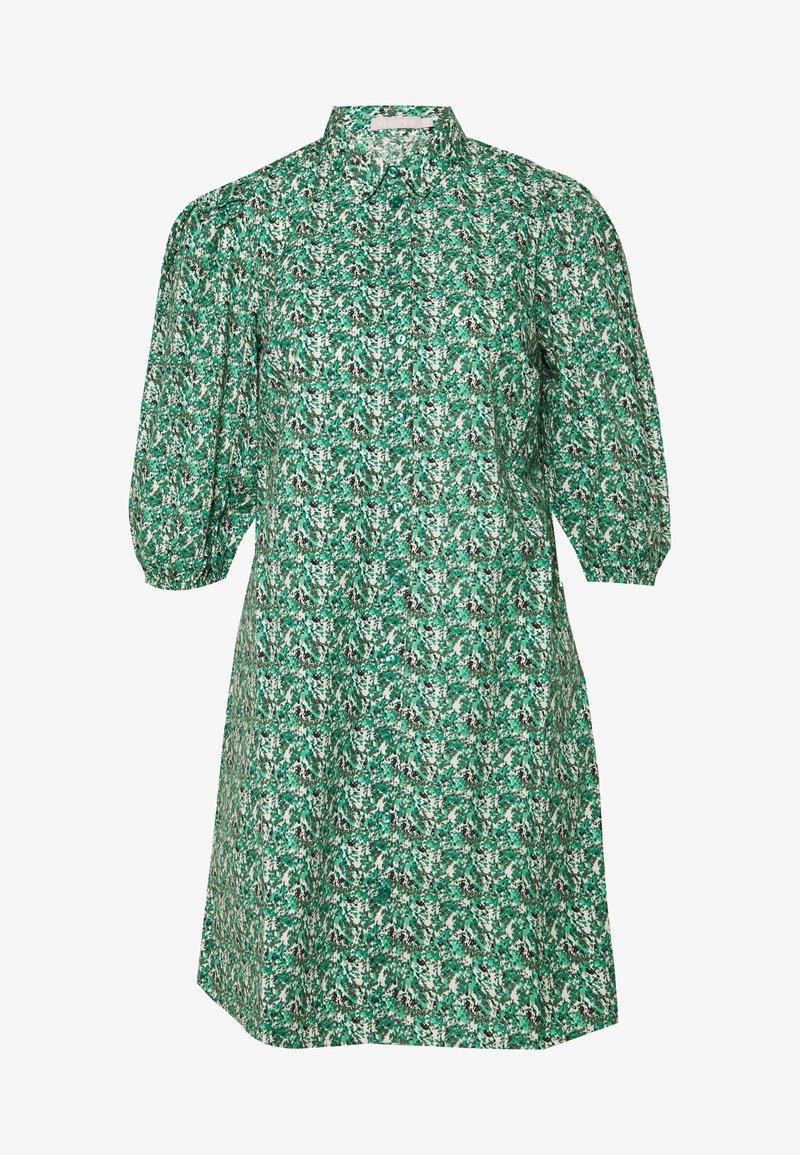 Pieces Petite - PCPERNILLE DRESS - Vestido informal - multi