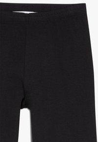 Molo - NICA - Leggings - Trousers - black - 4