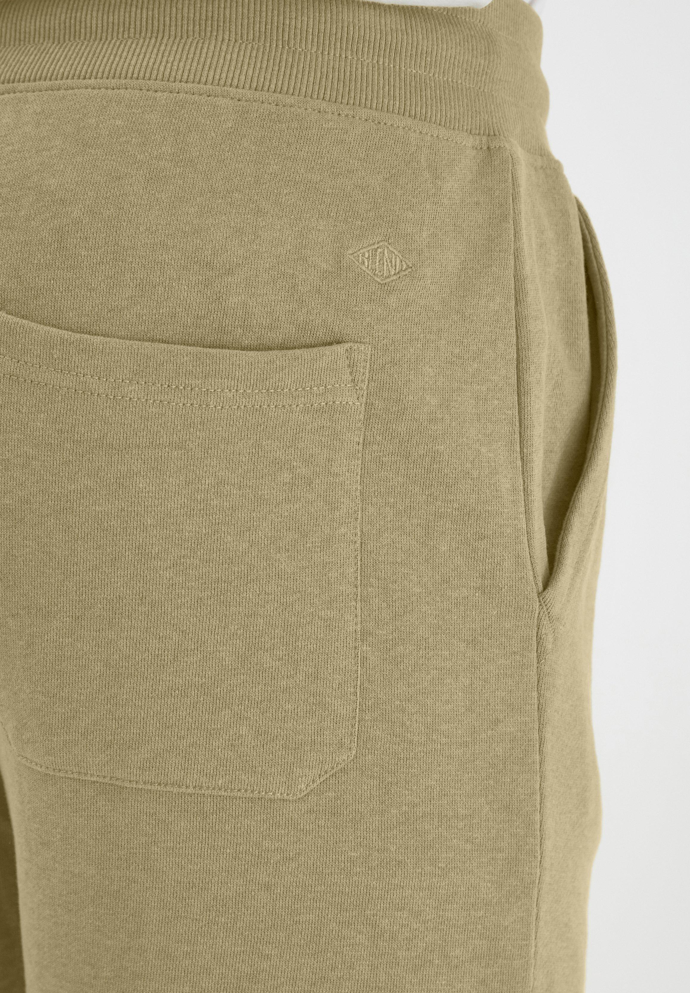 Uomo DARINO - Shorts