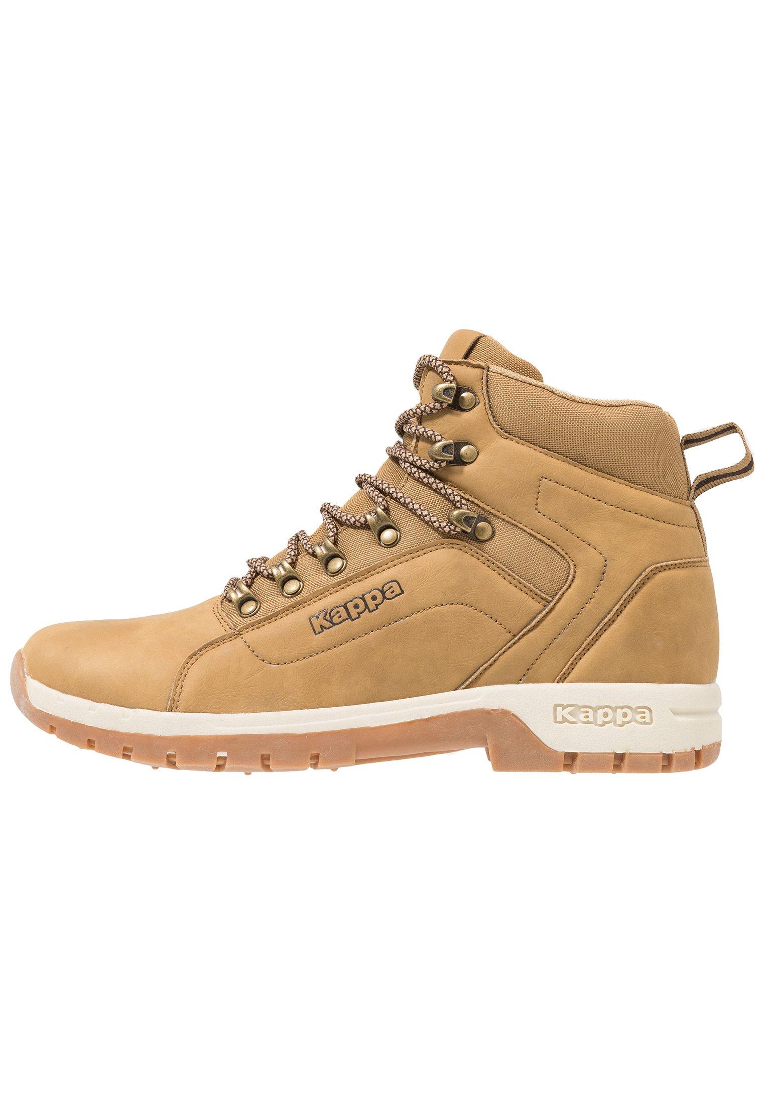Men DOLOMO - Hiking shoes