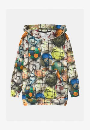 ROMO - Long sleeved top - multi-coloured
