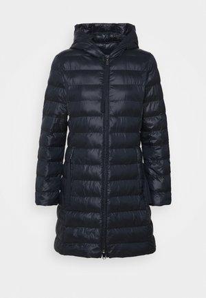 FAVORIRE - Krátký kabát - midnight blue