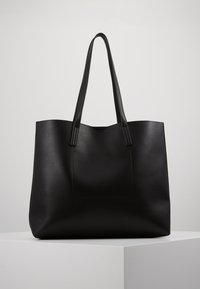 Even&Odd - Shoppingveske - black - 2