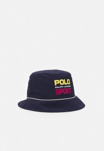 BLEND SPORT HAT