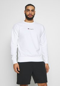 Champion Rochester - Sweatshirt - white - 0