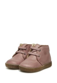 Falcotto - CONTE - Baby shoes - rose - 2