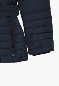 Cars Jeans - KIDS MINKA  - Winterjas - navy - 5