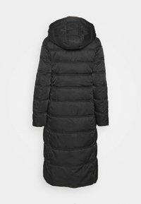 s.Oliver BLACK LABEL - Winter coat - black - 3