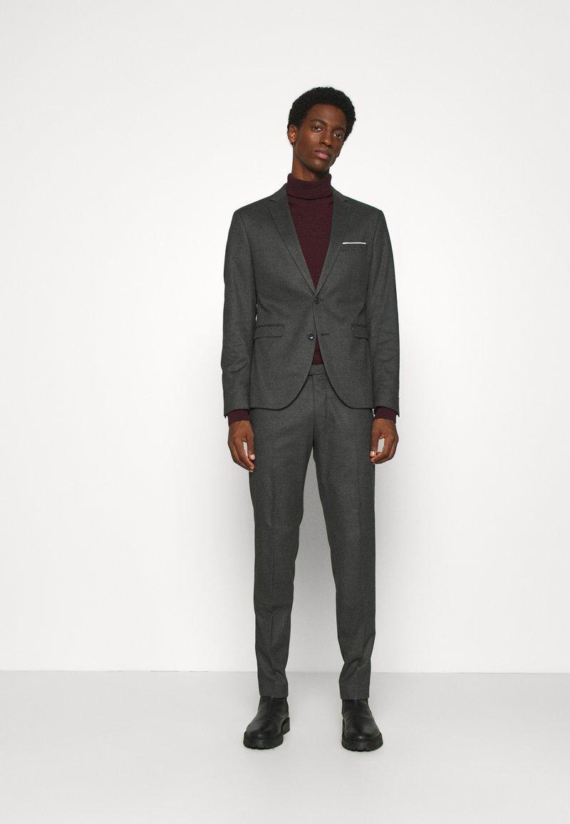Cinque - PULETTI SUIT - Suit - grey