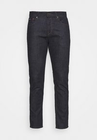 Tommy Jeans - RYAN  - Jeans straight leg - rinse comfort - 4