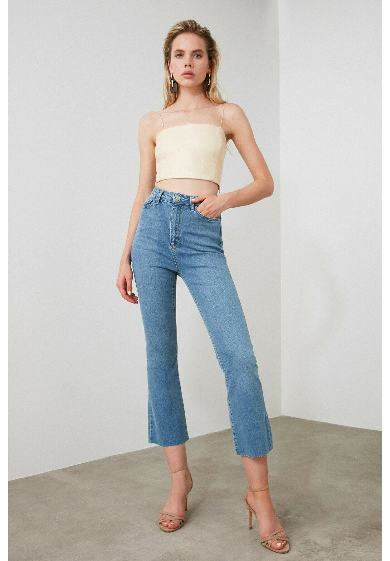 Donna Jeans bootcut