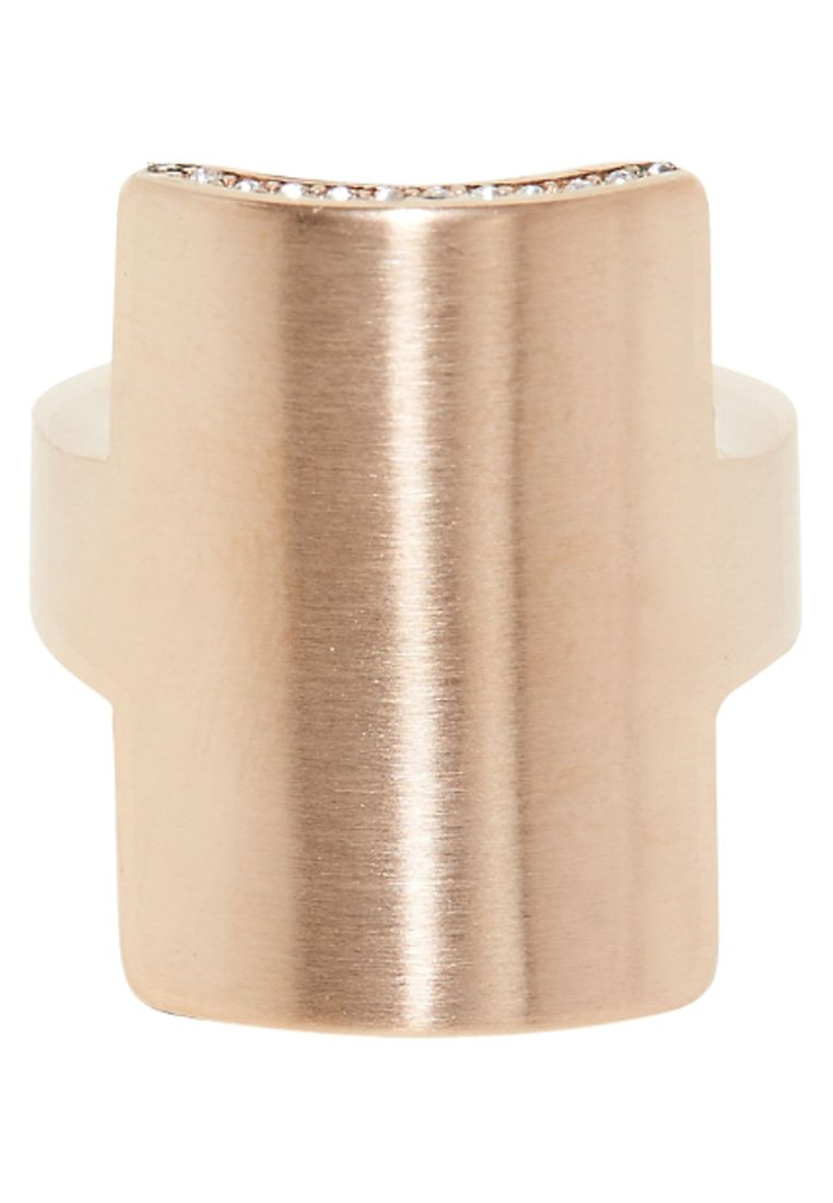 Esprit Statement - Ring Gold-coloured/gold