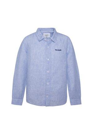 THEO - Camicia - azul