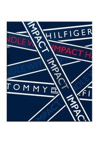 Tommy Hilfiger Fragrance - TOMMY HOLIDAY SET - Zestaw zapachów - - - 2