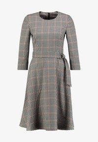 Hobbs - FRANCESCA DRESS - Shift dress - multi - 4