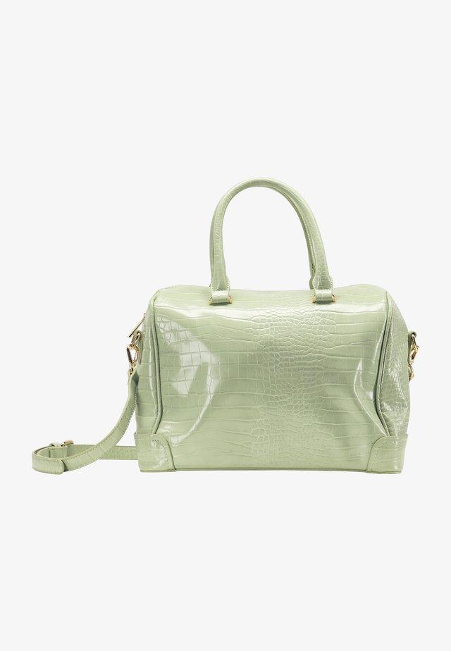 Handbag - mint