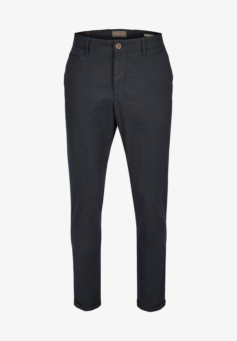 Hattric - Trousers - black