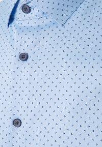 OLYMP No. Six - Formal shirt - bleu - 2