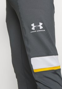 Under Armour - CHALLENGER III TRAINING - Trainingsbroek - pitch gray - 5