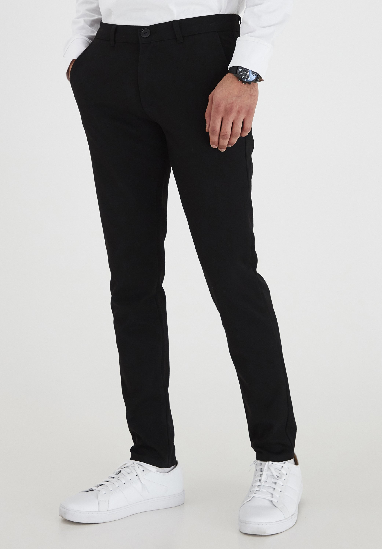Verkkokaupat Miesten vaatteet Sarja dfKJIUp97454sfGHYHD Tailored Originals TOFREDERIC Chinot black