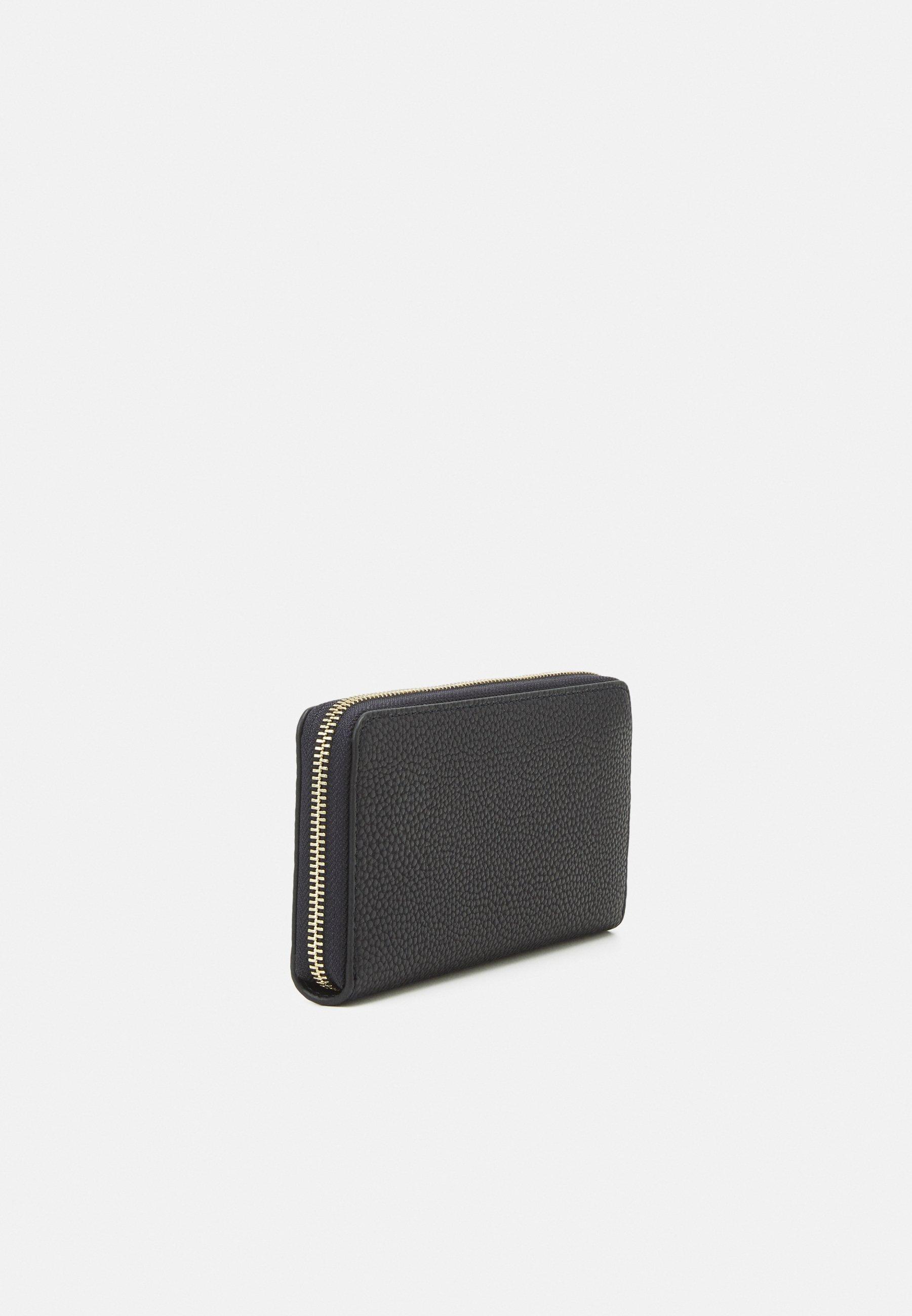 Women SOFT LARGE WALLET - Wallet